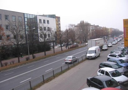 lokal na sprzedaż - Pruszków, Centrum