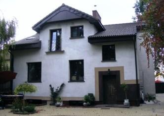 dom na sprzedaż - Warszawa, Targówek