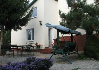 dom na sprzedaż - Warszawa, Wesoła