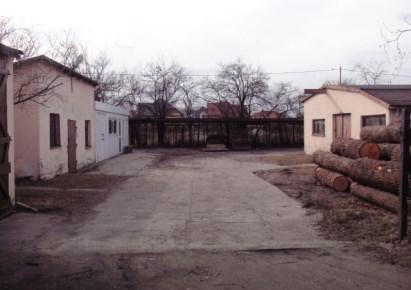 obiekt na sprzedaż - Piaseczno, Centrum