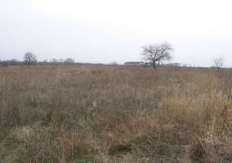 działka na sprzedaż - Lesznowola, Stachowo