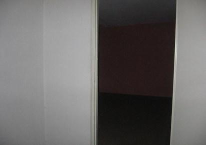 obiekt na sprzedaż - Michałowice (gw), Opacz-Kolonia