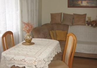mieszkanie na sprzedaż - Piaseczno, Centrum, Pelikanów