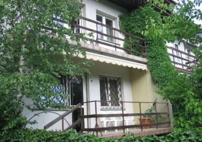 dom na sprzedaż - Warszawa, Bemowo, Bemowo Lotnisko, Apollina