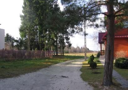 działka na sprzedaż - Piaseczno (gw), Chylice, Piaskowa