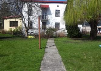 dom na sprzedaż - Piaseczno (gw), Zalesie Dolne, Pomorska