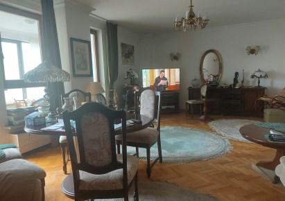 mieszkanie na sprzedaż - Warszawa, Śródmieście