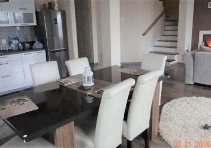 dom na sprzedaż - Radzymin